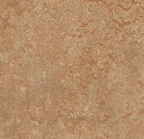 3233 Marmoleum Real - Натуральне покриття (2,0 мм)