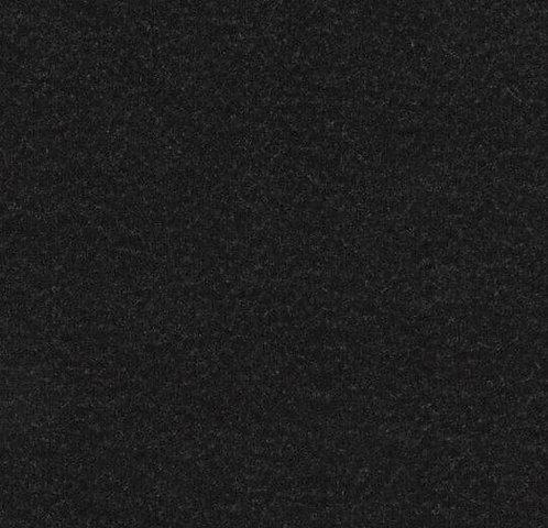 123 Marmoleum Walton - Натуральне покриття (2,5 мм)