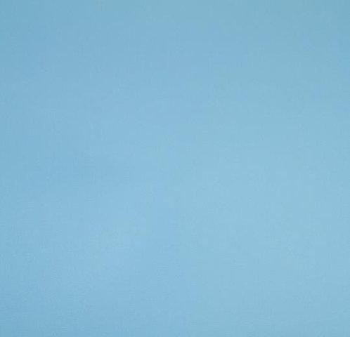 02040 Sportline Standart UNI FR - Спортивне ПВХ покриття (4,3 мм)