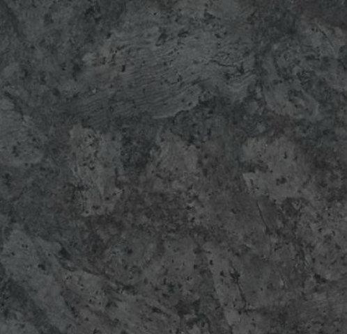 8138 Emerald Standart FR - ПВХ покриття