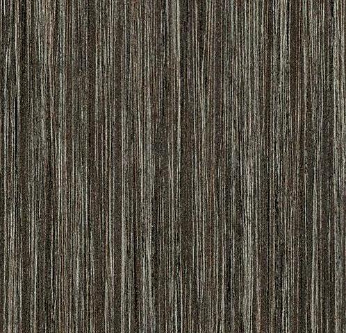 Вінілова плитка Forbo Effekta Professional 4054 (0,45 мм) 94х14см