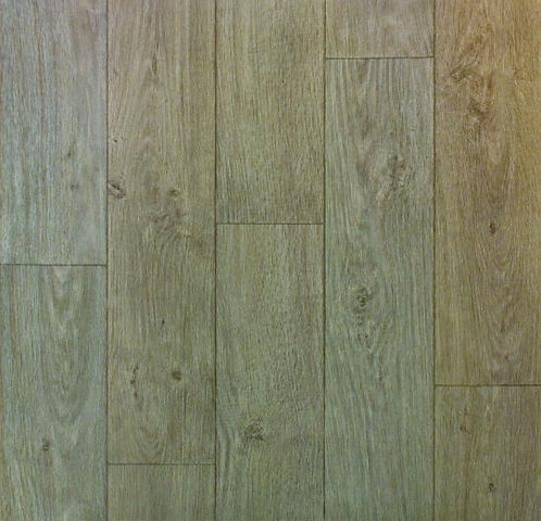 8702 Emerald Wood FR - ПВХ покриття