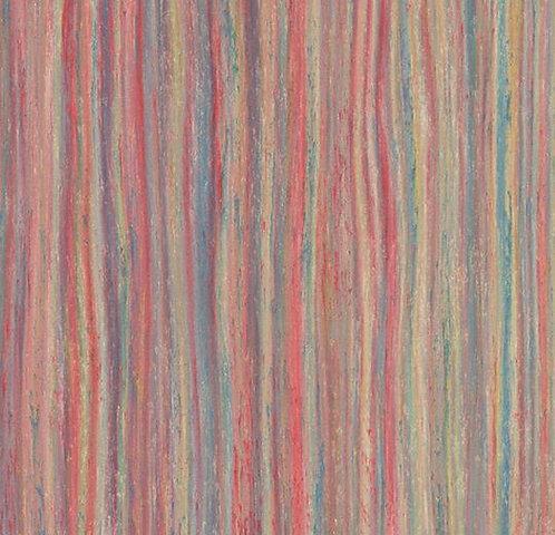 5221 Marmoleum Striato - Натуральне покриття (2,5 мм)
