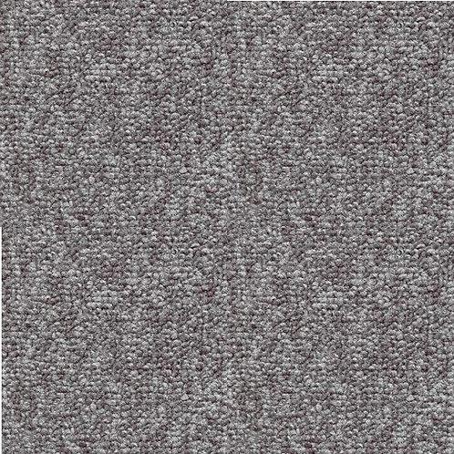 Ковролін Radici Trotter Punto Alluminio 9462