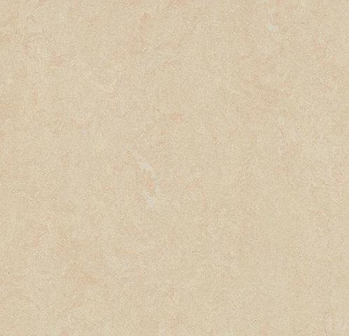 3861 Marmoleum Fresco - Натуральне покриття (2,5 мм)