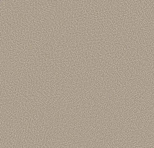 434514 Sarlon Sparkling 15dB - Акустичне покриття (2,6 мм)