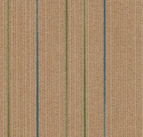 t565008 Flotex Linear Pinstripe - Зносостійка плитка (5,3 мм) 50 x 50 см