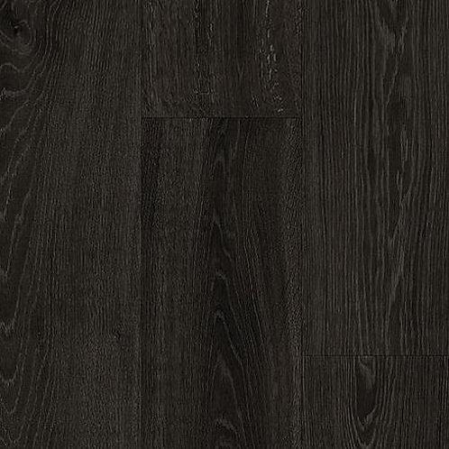 428489 Sarlon Oak 15dB - Акустичне покриття (2,6 мм)