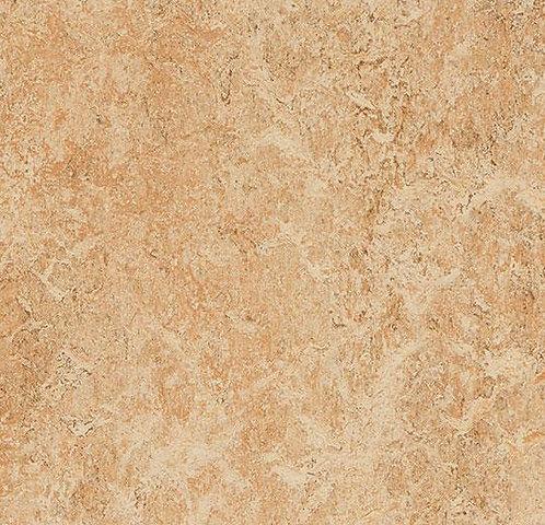 3075 Marmoleum Real - Натуральне покриття (2,5 мм)