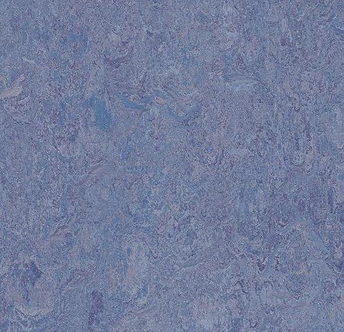 3270 Marmoleum Real - Натуральне покриття (2,5 мм)