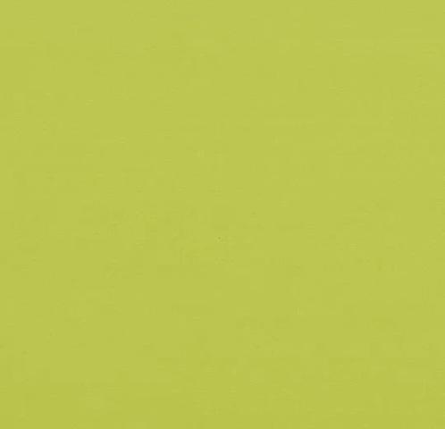 420857 Sarlon Uni 15dB - Акустичне покриття (2,6 мм)