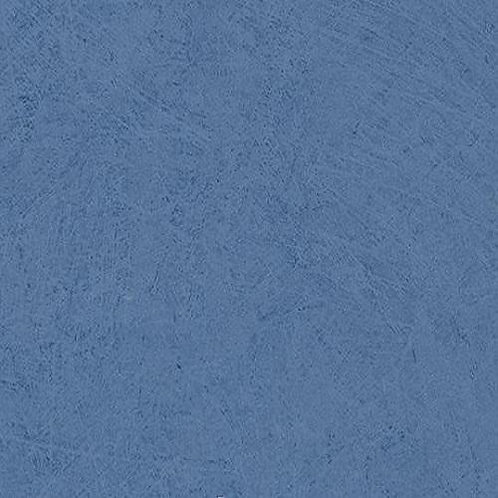 436637 Sarlon Nuance 17 dB - Акустичне покриття (3,0 мм)