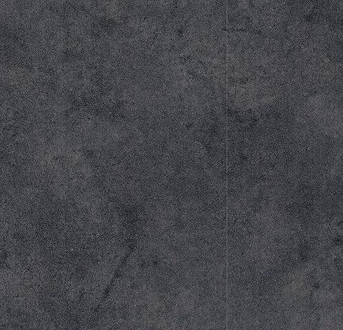 6309 Smaragd Lux FR - ПВХ покриття (2 мм)
