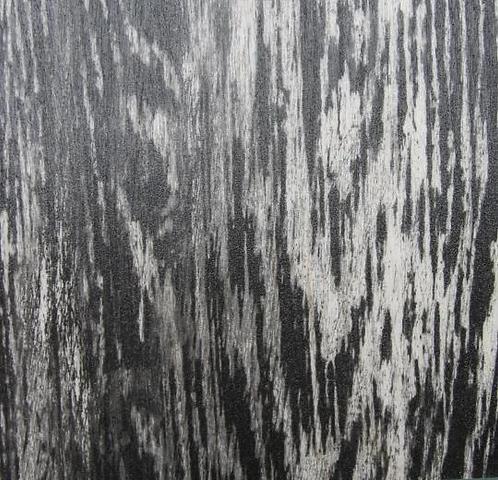 Дизайнерська вінілова плитка Forbo Effekta Professional 4031 (0,45 мм) 94х14см