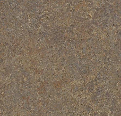3426 Marmoleum Vivace - Натуральне покриття (2,5 мм)