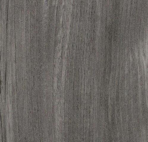 Вінілова плитка Forbo Effekta Professional 4013 (0,45 мм) 94х14см
