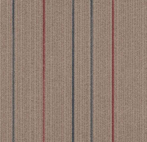 t565011 Flotex Linear Pinstripe - Зносостійка плитка (5,3 мм) 50 x 50 см