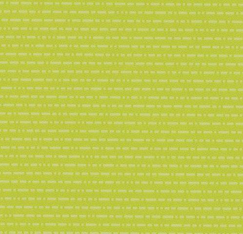 423438 Sarlon Frequency 15dB - Акустичне покриття (2,6 мм)