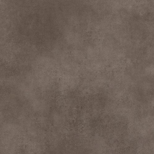 423734 Sarlon Beton 15dB - Акустичне покриття (2,6 мм)