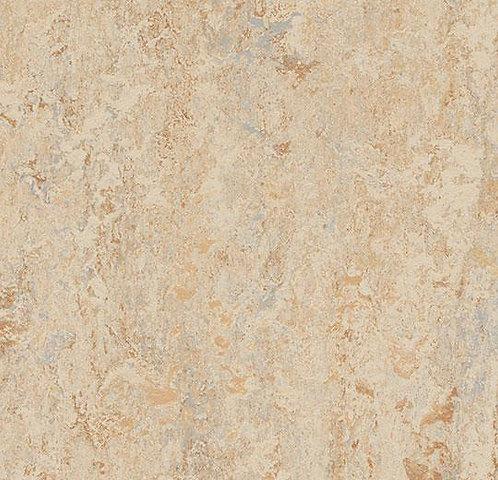3038 Marmoleum Акустичний 14dB - Натуральне покриття (4,0 мм)