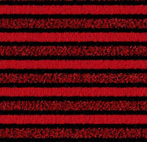 9723 Coral Duo - Брудозахисні системи (9,0 мм) 27,5 м x 205 см