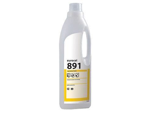 Універсальний очищувач на водній основі 891 Euroclean Basic*