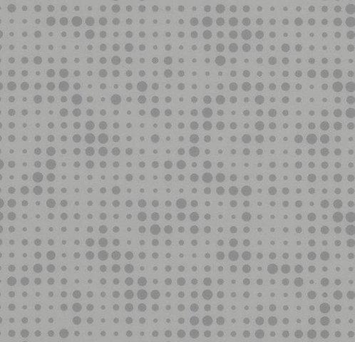 433201 Sarlon Code Zero 19dB - Акустичне покриття (3,4 мм)