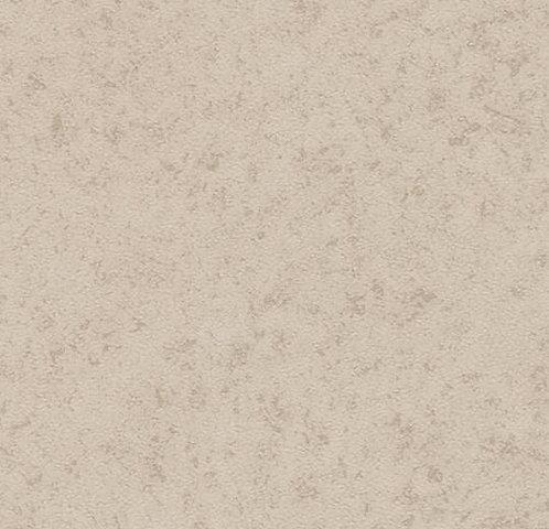 432200 Sarlon Canyon 15dB - Акустичне покриття (2,6 мм)
