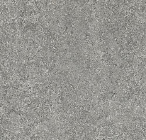 3146 Marmoleum Real - Натуральне покриття (2,5 мм)