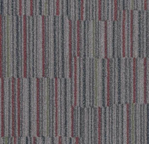 Ковролін Forbo Flotex Linear s242013 / у рулоні