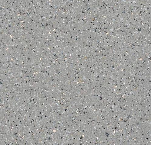8053 Emerald Standart FR - ПВХ покриття (2,00 мм)