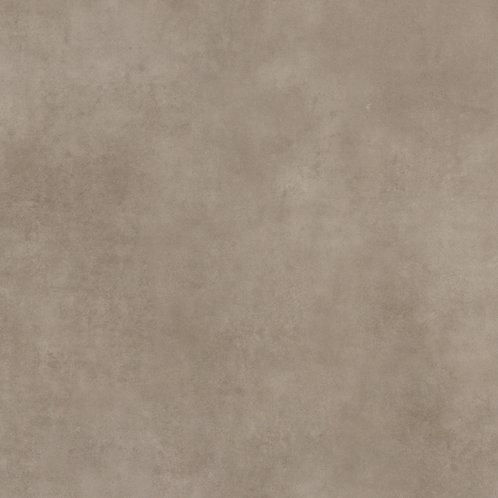 423713 Sarlon Beton 15dB - Акустичне покриття (2,6 мм)