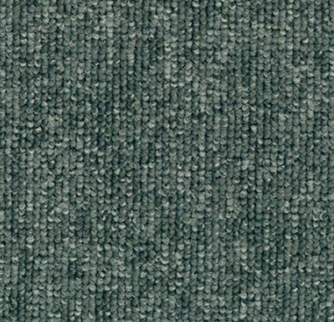 269 Tessera Apex 640 - Коврова плитка (6,0 мм) 50 х 50 см