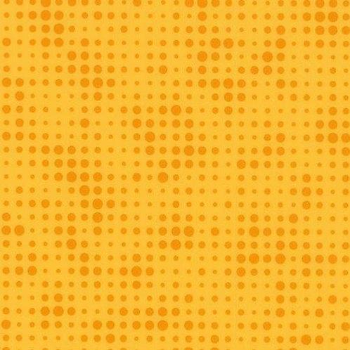 423225 Sarlon Code Zero 15dB - Акустичне покриття (2,6 мм)