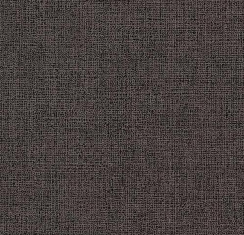 436529 Sarlon Linen 17dB - Акустичне покриття (3,0 мм)