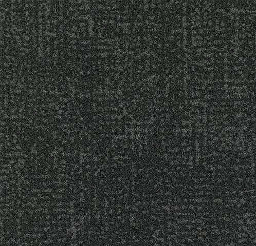 Ковролін Forbo Flotex Colour Metro t546007 / плитка 50 * 50 см