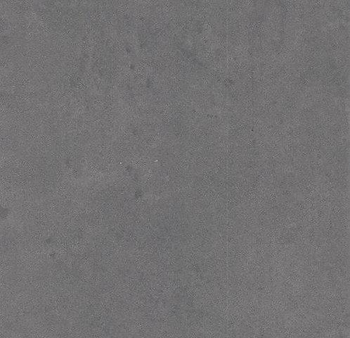 6308 Smaragd Lux FR - ПВХ покриття (2 мм)