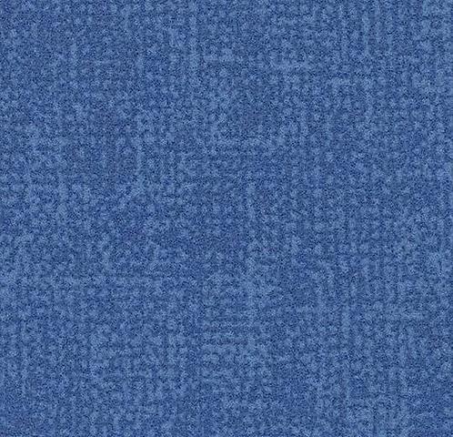 Ковролін Forbo Flotex Colour Metro s246020 / у рулоні