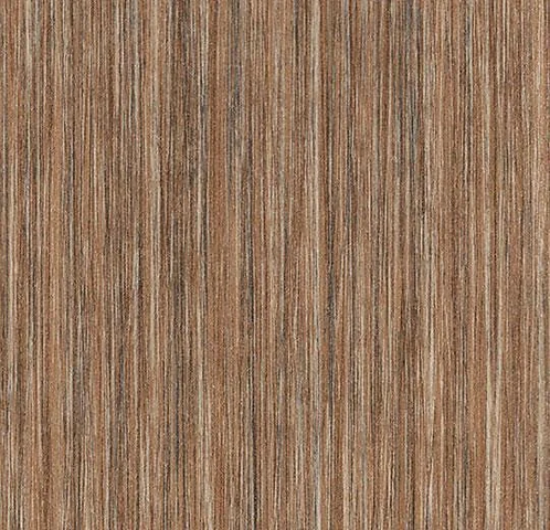 4055 Effekta Professional - ПВХ плитка (0,45 мм) 94 х 14 см