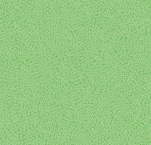 434218 Sarlon Sparkling 15dB - Акустичне покриття (2,6 мм)