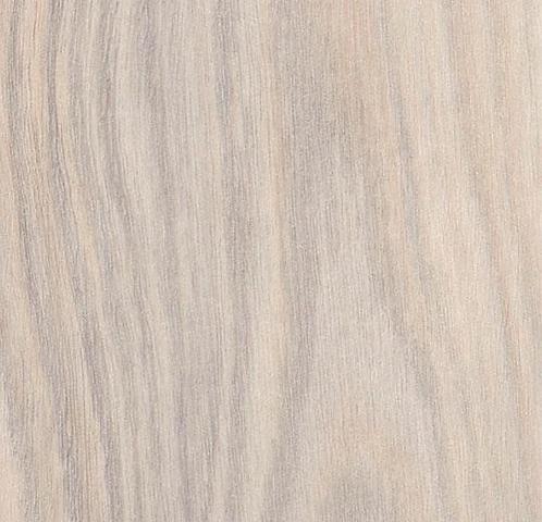 Вінілова плитка Forbo Effekta Professional 4021 (0,45 мм) 94х14см