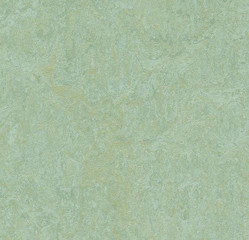 3882 Marmoleum Fresco - Натуральне покриття (2,0 мм)