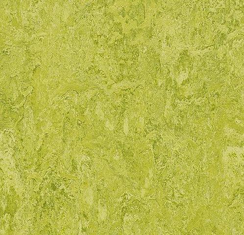 3224 Marmoleum Real - Натуральне покриття (2,5 мм)