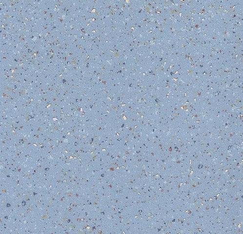 8060 Emerald Standart FR - ПВХ покриття (2,00 мм)