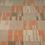 Thumbnail: Ковролін Forbo Flotex Linear s270002 / у рулоні