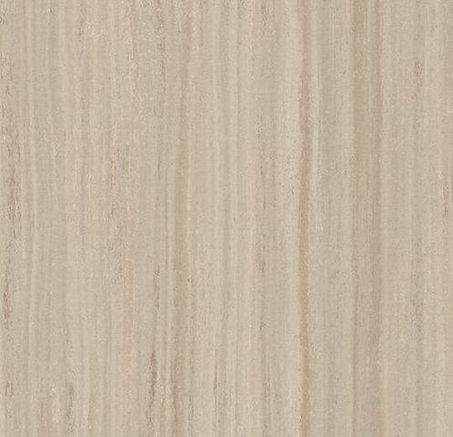 5232 Marmoleum Striato - Натуральне покриття (2,5 мм)