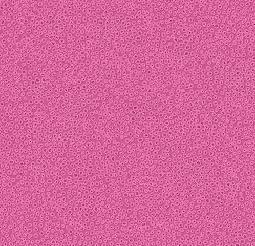 434276 Sarlon Sparkling 15dB - Акустичне покриття (2,6 мм)
