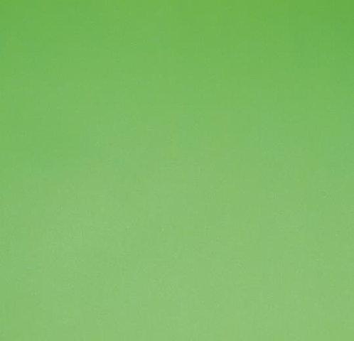 03040 Sportline Classic UNI FR - Спортивне ПВХ покриття (6,0 мм)