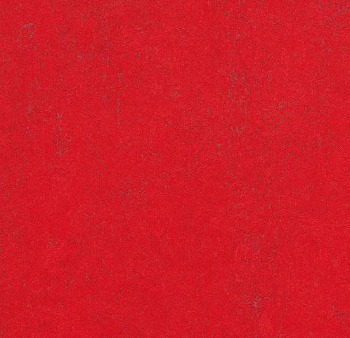 3743 Marmoleum Concrete - Натуральне покриття (2,5 мм)