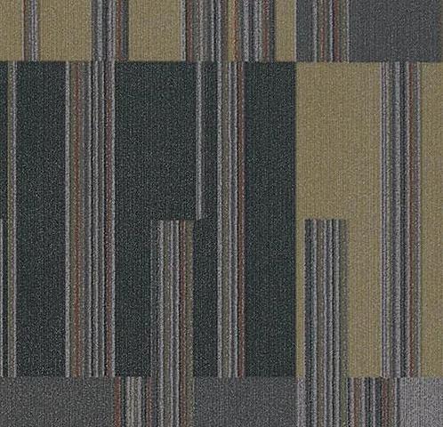 Ковролін Forbo Flotex Linear s270006 / у рулоні